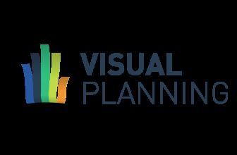 Un logiciel de planning prévisionnel au service des gestionnaires de projet
