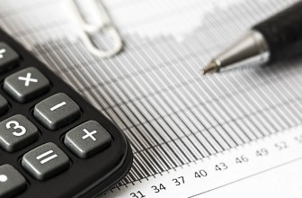Pourquoi miser sur l'utilité d'un comparateur assurance prêt immobilier ?