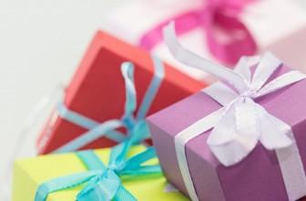 Comment dénicher des idées de cadeaux intéressantes ?
