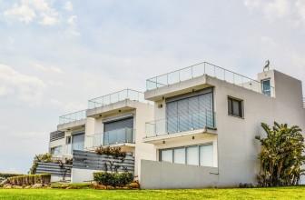 L'intérêt de la construction de maison pour les particuliers