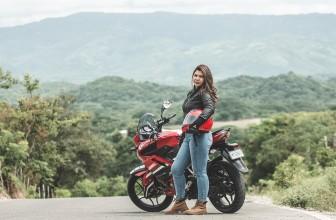 Comment bien choisir son équipement moto