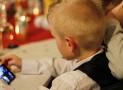 Faut-il proscrire l'usage des écrans pour les enfants ?