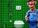 Pourquoi faire appel à un plombier chauffagiste ?