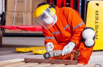 Sécurité sur chantier : comment prévenir la faute inexcusable de l'employeur ?