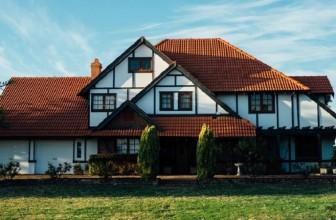 Acheter sa résidence principale, un bon placement ?