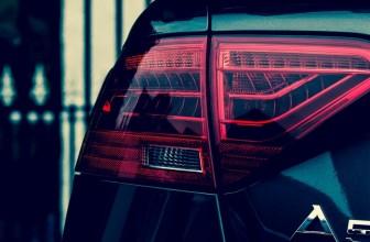 Assurance auto pour conducteur résilié : comment retrouver un nouveau contrat ?