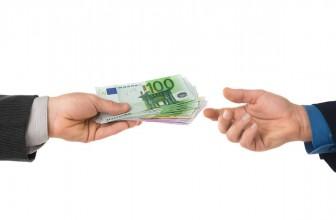 Banque en ligne : l'utilisation de chèques est-elle possible ?