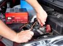 Quelles sont les pannes les plus fréquentes sur une voiture?
