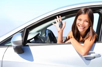 Assurance auto : le casse-tête pour comparer les tarifs