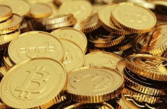 Covid-19 : la cryptomonnaie va-t-elle modifier le marché mondial des marchés financiers ?