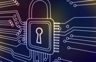 Le certificat SSL, un rempart pour votre sécurité ?