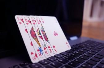 Pourquoi est-il raisonnable de croire que le marché des casinos en ligne poursuivra sa croissance ?
