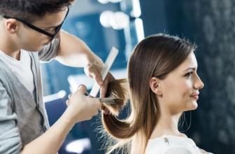 4 conseils pour bien choisir son coiffeur