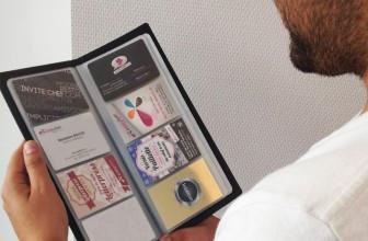 Comment bien choisir son porte cartes pour femme ?