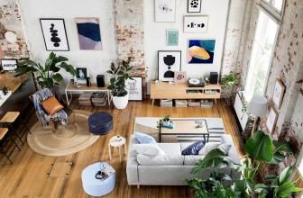 Comment bien décorer son intérieur de maison ?