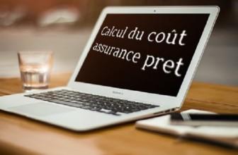Comment changer d'assurance-crédit?