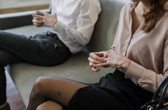 Combien de temps dure un divorce après conciliation ?
