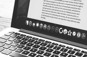 Traduction d'un site web : quelles sont les étapes à suivre?