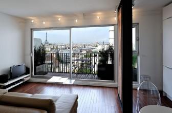 Conseils pratiques pour trouver un appartement à Paris