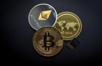 Tendance : les cryptos pourraient être l'avenir du casino en ligne