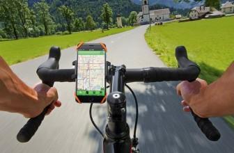 Le GPS sur téléphone portable : comment ça marche ?