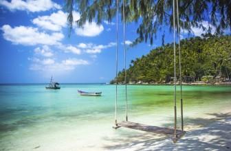 Guadeloupe, une destination paradisiaque pour les vacances