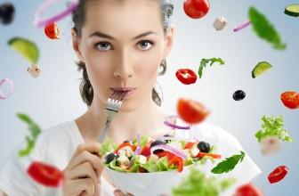 Happybiote ou le coaching alimentaire sous une nouvelle forme