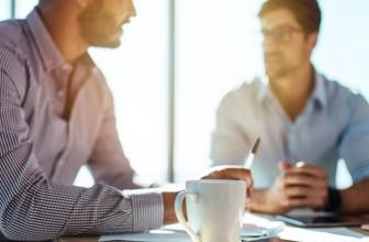Souscrire au capital d'une PME & Investissement dans l'économie réelle
