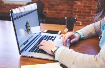 Imprimerie en ligne : quels avantages ?