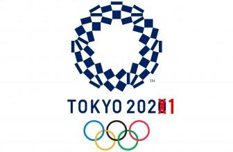 3 bonnes raisons de suivre les Jeux Olympiques de Tokyo cet été