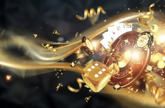 Jeux d'argent en ligne : quelles sont les raisons d'un tel succès ?