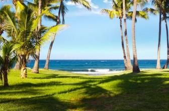 Où aller à la Réunion ?