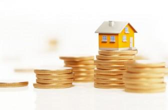 Plan d'Epargne Logement : Ce qui va peut-être bientôt changer