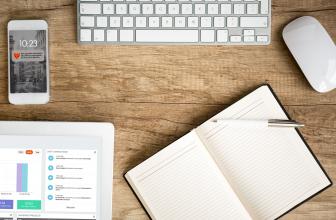 Marketing : comment associer papier et numérique ?