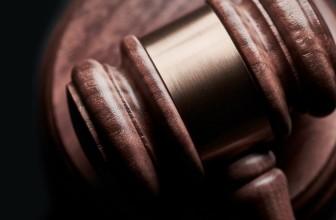 Industrie des cryptomonnaies: zoom sur les 11 procès du «Bloody Friday»