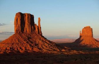 Voyage aux États-Unis : malgré la crise, les destinations les plus populaires restent très sollicitées