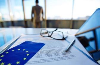 Nouvelle norme européenne RGPD : qu'est-ce qui change réellement ?