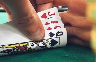 Quelles sont les différences entre le Texas Holdem Poker et le Omaha ?