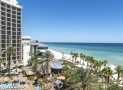 À la découverte de Panama City Beach, la destination émergente par excellence en 2021