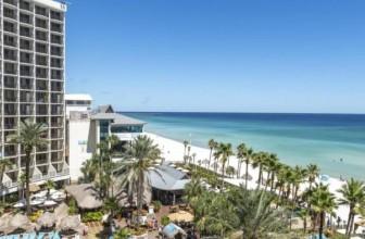 À la découverte de Panama City Beach, la destination émergente par excellence en 2021