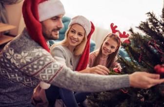Voyage et restrictions sanitaires : que pourrez-vous faire pour les fêtes de fin d'année ?