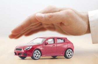 Qu'est-ce que l'assurance automobile temporaire?