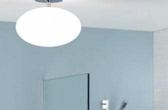 Pourquoi choisir un lampadaire pour votre éclairage ?