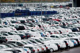 Pourquoi est-il préférable d'opter pour une voiture d'occasion ?