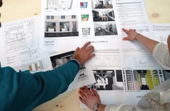 Pourquoi faire appel à un architecte pour réaliser sa maison contemporaine ? Quels avantages ?