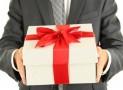 Promotionice : la nouvelle boutique en ligne française pour vos cadeaux d'affaires