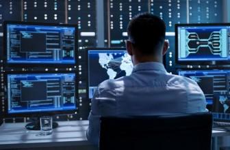 Quelle solution pour améliorer votre cyber sécurité ?