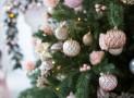 Quelles sont les couleurs de Noël cette année ?