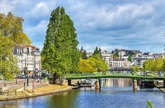 Quelles sont les activités incontournables à Nantes ?