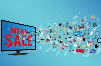 Quels sont les avantages de la publicité pour les marques ?